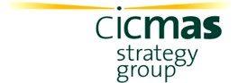 Cicmas Strategy Group